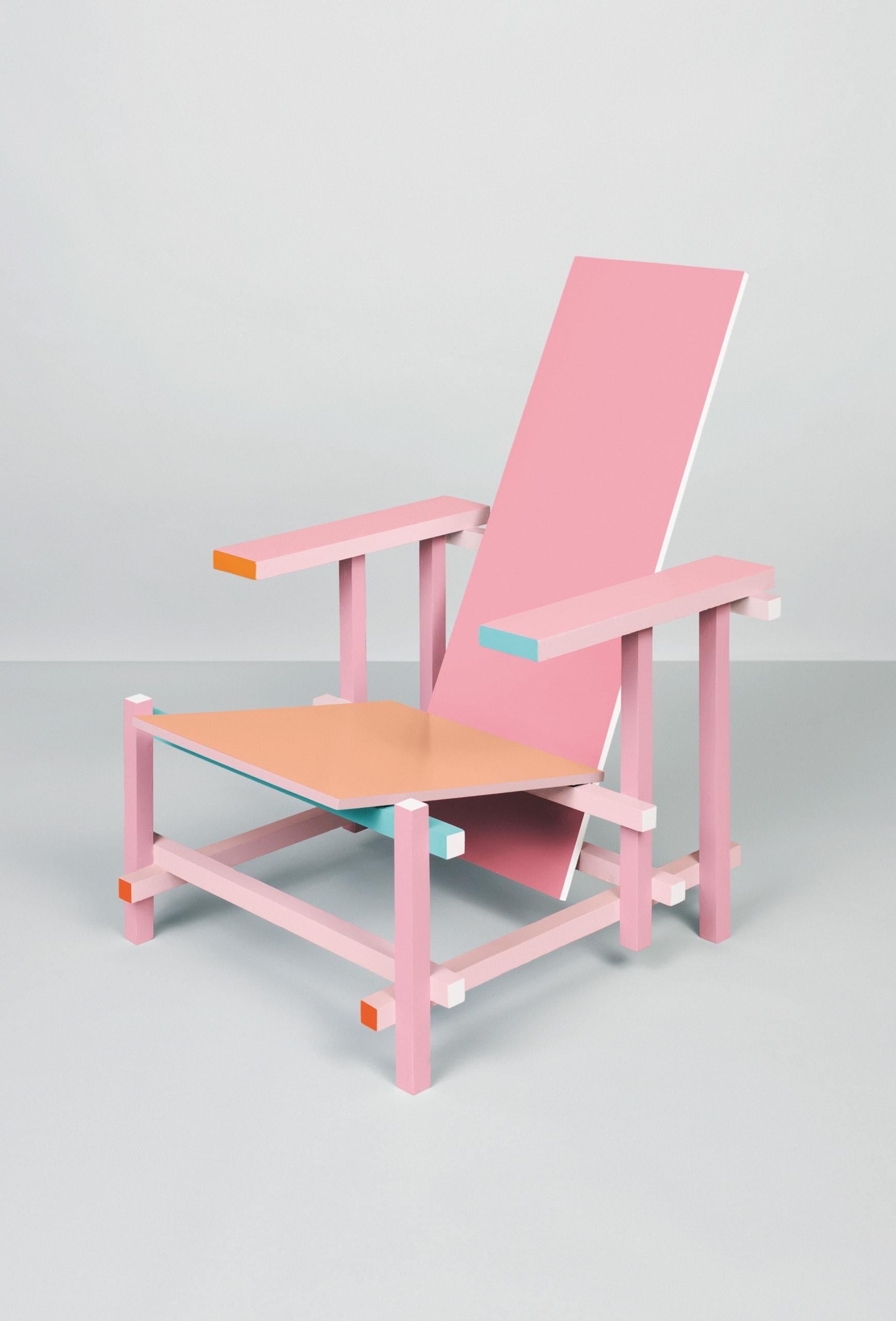 Studio Sander Plug – Deneuve - Sikkens