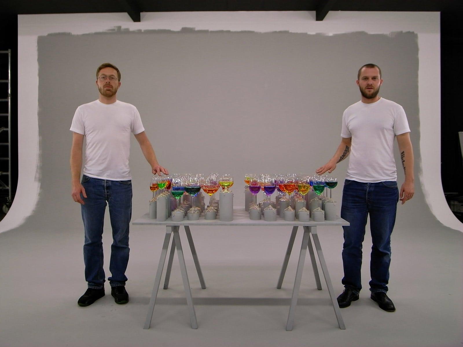 Studio Sander Plug – MTV - CDEFGABC