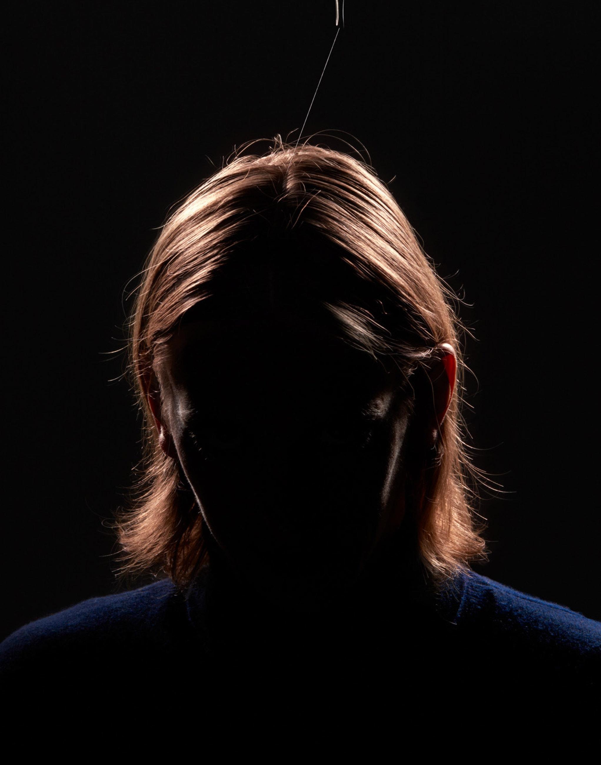 Studio Sander Plug – De Jeugd Van Tegenwoordig - Grey Hairs