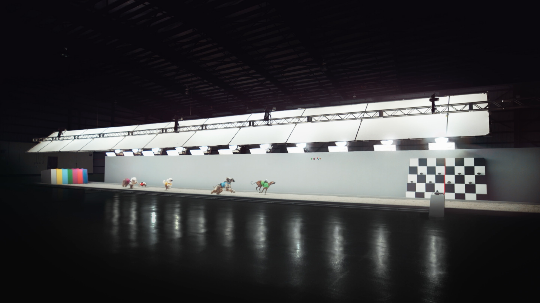 Studio Sander Plug – SONY - Turtle Cam