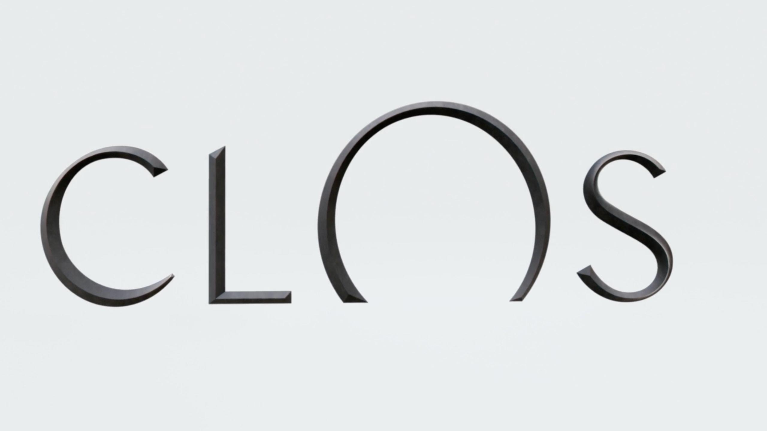 Studio Sander Plug – Clos19 - A Step into the Exceptional