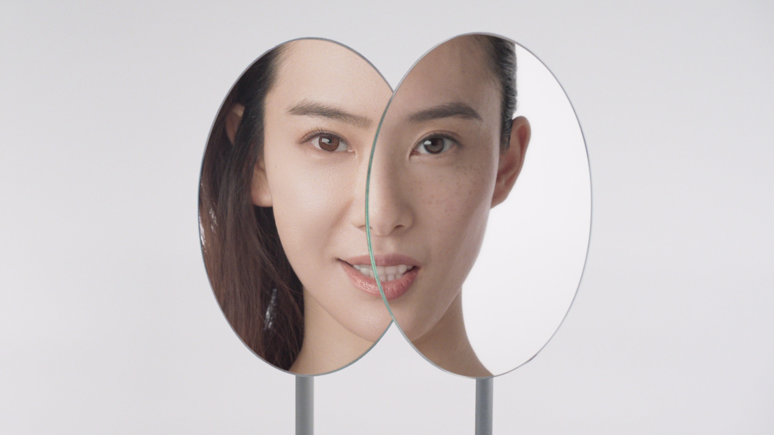 Studio Sander Plug – Clinique - Mirror