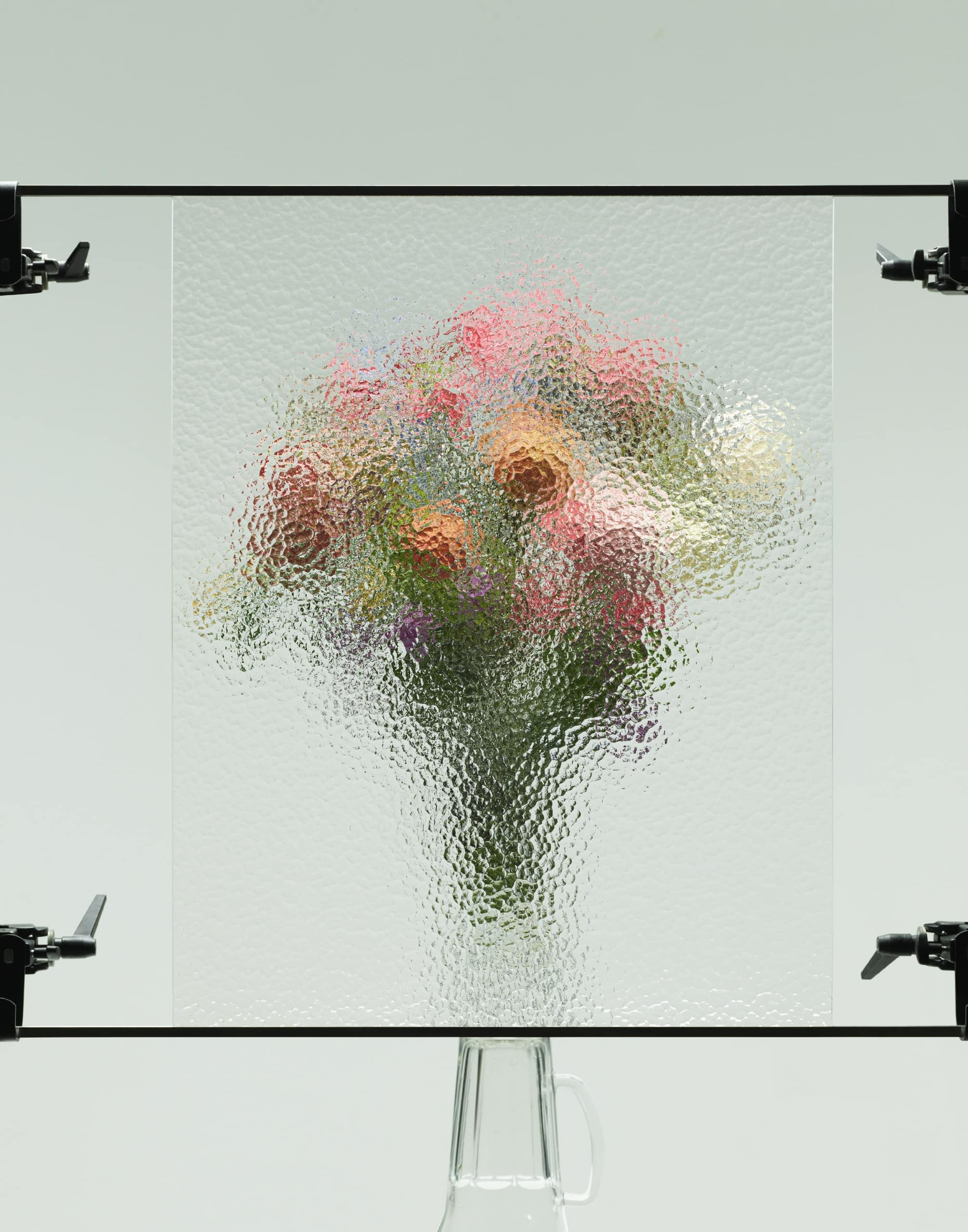 Studio Sander Plug – de Volkskrant - Flowers